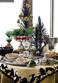 Simon Pearce Christmas Trees by A Feast For The Eyes Ah U0026l
