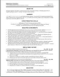 Support Engineer Resume Samples Templates Visualcv ... 32 Resume Templates For Freshers Download Free Word Format Warehouse Workerume Example Writing Tips Genius Best Remote Software Engineer Livecareer Electrical Engineer Resume Example Lamajasonkellyphotoco Developer Examples 002 Cv Template Microsoft In By Real People Intern At Research Samples Velvet Jobs Eeering Internship Sample Senior Software Awesome Application 008 Ideas Eeering