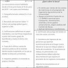 Media Tweets By Jorge Restrepo ART JorgeRpoART Twitter