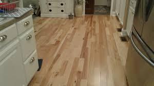 Bamboo Flooring Formaldehyde Morning Star by Interior Lumber Liquid Lumber Liquidators Indianapolis