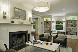 Awkward Living Room Layout With Fireplace by 10 Essential Feng Shui Living Room Decorating Tips