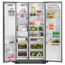 Samsung Counter Depth Refrigerator Home Depot by Sleek Wine Refrigerators Consumer Reports To Design Your Home