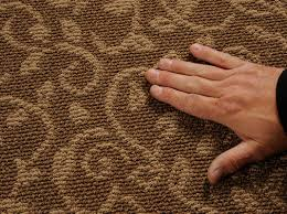 Fix Squeaky Floors Under Carpet by How To Fix A Squeaky Floor That U0027s Carpeted Dummies