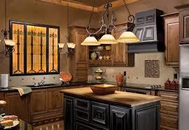 kitchen design magnificent rustic bathroom lighting rustic