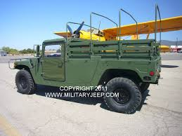 Militaryjeep.com - Humvee M998 Two Man Truck For Sale Vw Board Works Toward Decision To List Heavytruck Division Man Hx 18330 4x4 Truck Woodland Image Project Reality Navistar 7000 Series Wikipedia Bruder Tgs Cstruction Jadrem Toys Fix For Tgx Euro 6 V21 By Madster 132 Beta Ets2 Mods Tractor 2axle With Hq Interior 2012 3d Model Hum3d 84 104 1272x Mod Ets 2 18480 Miegamios Vietos Mp Trucks Products Pictures Gallery Support New Modified 12 Mod European Simulator Other 630 L2ae Campervan Crazy Lions Coach Otobs Modu