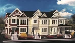 100 Saratoga Houses 19c Cherry St Springs NY 12866