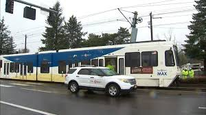 TriMet Crews Working To Clear Collision Between Truck And MAX Train ... Bruder Truck Man Petrol Max 312770 Perfect Toys Pantazopoulos The Worlds Best Photos Of Max And Truck Flickr Hive Mind 2012 Isuzu Npr Ecomax Service Utility For Sale 593102 2016 Chevrolet 3500 Iron Max Photo Image Gallery Trimet Crews Working To Clear Collision Between Train Truck Plus Home Facebook Private Pickup Carisuzu Dmax Editorial Photography Remax Moving Linda Mynhier Ford Cargo 4532e 2007 Hanoveryje Pkelbtas Konkurso Intertional The Year 2019 Scania Timber 3d Cgtrader