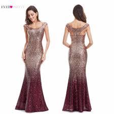 popular sparkles prom dresses buy cheap sparkles prom dresses lots