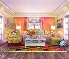 zu wenig platz stauraum ideen fürs wohnzimmer homify