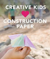 Crafting Is Just A Great Way To Bond With Your Child Says Joel Henriques Crafter At Made By And Author Of Play