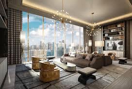 100 Modern Interior Designs For Homes Classic Interiors Meet Modern Miami Architecture Agenda Phaidon