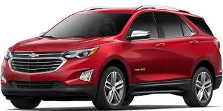 100 Lease Truck Deals Chevy Albuquerque Why Your
