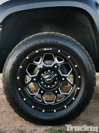 Wheels For Sale: Bmf Wheels For Sale Bmf Novakane Death Metal Gloss Black Wheels A182784 Free Shipping Home Mamba Offroad Aftermarket Truck Rims Drt Sota Ultra 249 Predator Ii Ultra Wheel Machined Set Of 4 Wheels Nissan Titan Forum 251 Decoy Cuv Custom Sere 1988 Up Gm 12 Ton Truckssuvfts 2004 Grizzly Bf349 Grizzly Trucks 209 On A 2005 Ford F150 Mrwheeldealcom Lets See Your Community