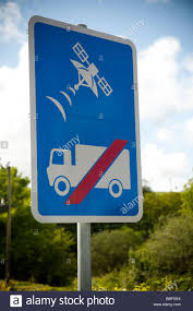 No Truck Entry Sign Stock Photos & No Truck Entry Sign Stock Images ... Metal Outdoor Signs Vintage Trailer And Truck Glamping Funny Sign Rv Fileroad Sign Trucks Permittedsvg Wikimedia Commons Rollover Warning For Sharp Curves Vector Image 1569082 Crossing Mutcd W86 Us Safety Floor Marker Forklift Idenfication From Parrs Uk German Direction For A Route Stock Photo Picture And 15 Merry Christmas 6361 Craftoutletcom 3point Contact When Getting On Off Nhe14373 Symbol W1110s Free Images Road Street Car Isolated Transportation Truck