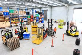 Knowing About Forklift Training Courses | Accountant Liberty Ville Accuheight Fork Height Indicator Liftow Toyota Forklift Dealer Can A Disabled Person Operate Truck Stackers Traing Traing Archives Demo Electric Industrial With Forklift Truck In Warehouse Stock Photo Operators Kishwaukee College Verification Of Competency Ohsa Occupational Get A License At Camp Richmond Robs Repair Inc Safety Council Cerfication Certified Memphis St A1 Youtube Forklifts Aldridge James T Whitaker Ltd