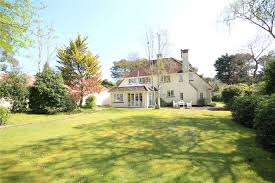 100 Canford Cliffs 4 Bedroom Property For Sale In Road