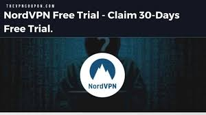 NordVPN Free Trial Nord Vpn Coupon Code Coupon Dade On Twitter Thanks For Remding Me Use Code Nordvpn Coupon Code 20 Best Offers Discount Tech 77 To 100 Off June 2019 How Use Promo 2018 Up Off Nordvpn 2 Year Deal Why Outperforms Other Vpn Services Ukeep 75 Airlinecrewdiscount Gearbest December 10 Off Entire Website Torguard 50 Torguard50