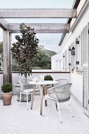 100 Coco Republic Alfresco Living With Rogue Homme