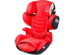 siege auto kiddy cruiserfix child car seat reviews which