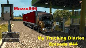 My Trucking Diaries - Euro Truck Simulator 2 (ETS2) - 22t Curtain ... How Tusimple Is Becoming A Leader In Selfdriving Truck Technology Trucking Company Failures On The Rise Florida Association Cdl School San Antonio Truck Driving Texas Cost 1500 Experts Talk Tesla In The Semitruck Business Trucksdekho New Trucks Prices 2018 Buy India Special Price British Columbia 15 Bcta Industry Faces Severe Driver Shortage Misc Petes At Peterbilt Of Utah Slc Part 2 2003 Case Cx160 Excavator 8525hrs Thumb 85 Uc Whosale Tata Prima 2010 Carbon Price To Trucking 500m Eco News