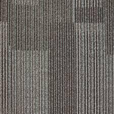 carpet tile carpet carpet tile the home depot