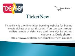 PPT - TicketNew Coupon Code 2018 PowerPoint Presentation ... Airbnb Coupon Code 2019 Up To 55 Discount Its Back 10 Off Walmart Coupons Are Available Again Free Paytm Promo Cashback Offers Today Oct Exclusive 15 In October Adrenaline Codes Use It Dont Lose Redeem Your Golfnow Rewards Golf 5 Off Actually Works Bite Squad Airbnb Coupon Code 40 With Parochieneteu Kupongkode Edgewonk Rabattkod Expedia Revenue Hub Stop Giving Away Money Your Booking Engine Expedia Blazing Hot X4 90 Off Hotel Round