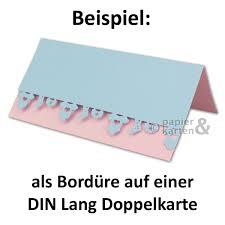 10x Faltkarten Set Mit BriefUmschlägen AmarenaPink DIN A6 C6