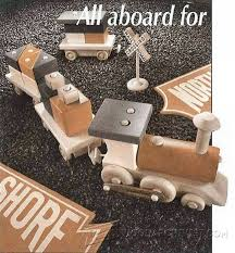 295 best wood toys images on pinterest