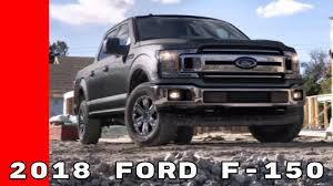Ford F150 Diesel Road Test First Road Test 2018 Ford F150 Power ... 2018 Nissan Titan Xd Review Ratings Edmunds 2019 Chevrolet Silverado 1500 First Look A Truck For Ford F150 Power Stroke Diesel First Drive Review Digital Trends Awesome 2016 Frontier Desktop Wallpaper Hd Enthill Warrenton Select Diesel Truck Sales Dodge Cummins Ford Video Brothers Episode Three Recap Toyota Tundra Mpg Httpcenaracom2016toyota 2005 F250 Super Duty Overview Cargurus Review Chevy 2500 Duramax Bestride Rcmofddieselpullingtruck Big Squid Rc Car And 2015 Ram 2003 Dodge Wrench Turner 8lug Magazine