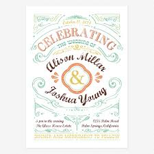 Need Help Creating Your Personalized Invitation Check Out These Tips On Designing Own Wedding