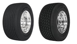 Bridgestone Releases Firestone Drive Tire Light Truck Tyres Van Minibus Size Price Online Firestone Tires Advertisement Gallery Bridgestone Recalls Some Commercial Tires Made This Summer Fleet Owner Enterprise Commercial Repair Roadmart Inc Used Semi For Sale Zuumtyre Winterforce 2 Tirebuyer Sailun S605 Eft Ultra Premium Line Haul Industrial Products