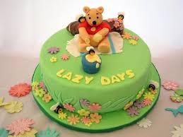 Winnie The Pooh Baby Shower by Antique Winnie The Pooh Baby Shower Cake Ideas Label Baby Boy
