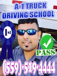 A1 TRUCK DRIVING SCHOOL FRESNO CA West Coast Truck School In Fresno Ca Home California Cdl Local Route Truck Driver Nuco2 A1 Prime Car Driving Fresno Photos Facebook Feds Roughly 100 Commercial Drivers Allegedly Bribed Investing In Small Businses Mid School Driving Best Veterans Safeway To Work Program Gets A Vet Back On The Road 1 3661 N Parkway Dr 93722 Ypcom Oak Harbor Freight Lines Inc One Passion Art And Education Free Schools Ca Gezginturknet Advanced Career Institute