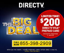 Call 855 398 2909 to contact DIRECTV Support at their toll free telephone number