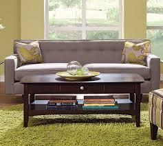 Rowe Nantucket Sleeper Sofa by Rowe Dorset Sleeper Sofa Ansugallery Com