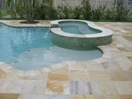 100 pool waterline tiles perth 15 best pools images on