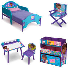 Dora Toddler Bed Set by Decor In A Box Nice Bed In A Box Mattress 02k On Interior Decor