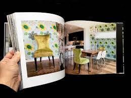 Home Interior Design Books - 28 Images - The Peak Of Chic 174 Jean ... 12 Best Interior Design Books Of 2017 Top For Home Decor Ideas Styling How To Style Your Like A Pro 100 Images On Cool Stylist Officialkodcom Check This Built In Book Case 30 Gentlemans Gazette Warm Interiors Houses Shelf 28 Review Modern Country 155 Best Seattle Virtual Swhouse On Pinterest 10 2016 Youtube