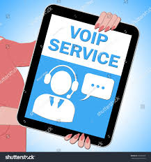 Voip Service Tablet Shows Internet Help Stock Illustration ... Amazoncom Linksys Pap2na Voip Analog Telephone Adapter Voip For A Small Business Pbx Infographic What Is Hosted In Suffolk Norfolk Essex Cambridge Chicane Internet Free Shippingunlocked Linksys Pap2t Phone Voice With Candor Infosolution Voip On Mobile Showing Over Protocol Or Ip Over Ip Calling Bam Isp Digital Cloud Companyphonesit Servicescloud Computinglehigh 5 Reasons Why Your Business Should Consider Telus Talks Internetdect Phone Voip3212s90 Philips