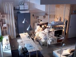 ikea schlafzimmer pe270583