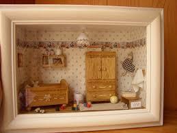 chambré bébé chambre bébé thème bettimi créations