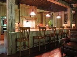 Cypress Home Decor