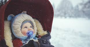 winter baby was ist anders urbia de