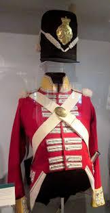 Most Decorated Soldier Uk by Best 25 British Army Regiments Ideas On Pinterest British Black
