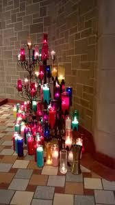 Mythbusters Christmas Tree Last Longer by 100 Churches 100 Sundays 2015
