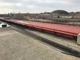 100 Used Truck Scales For Sale Aggregate Systems