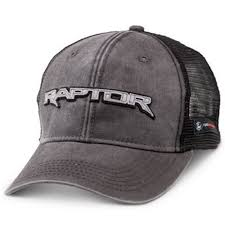 Apparel Trucker Hat Mesh Gray Ford Performance F-150 Raptor Springfield Armory Legacy 2017 Ford Raptor Tough Trucks Ford Tough Truck The Verge New Dealer Alexandria La Hixson Of And Chevy Vs Bodybuildingcom Forums Buffalo Road Imports F250 Pickup Escort Set White Diecast Retro White Blue Beartooth Ford Montana Hat Usa Snapback Cap 6inch Suspension Lift Kit For 52018 F150 Pickup Rough Hats Hat Hd Image Ukjugsorg Amazoncom Hot Shirts Mens Mesh Trucker Blackwhite Mustang Shield Logo Dentside Power Stroke Diesel