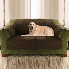 pets quilted furniture protector loveseat pet cover