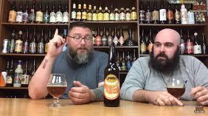 Imperial Pumpkin Ale Elysian by Massive Beer Reviews 462 Cigar City Good Gourd Imperial Pumpkin