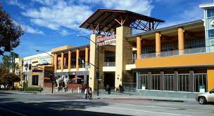 Halloween Town Burbank by It U0027s A Wrap Burbank Ca Top Tips U0026 Info To Know Before You Go